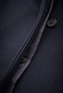 Avigna_Coat_Dark_Navy_detail1