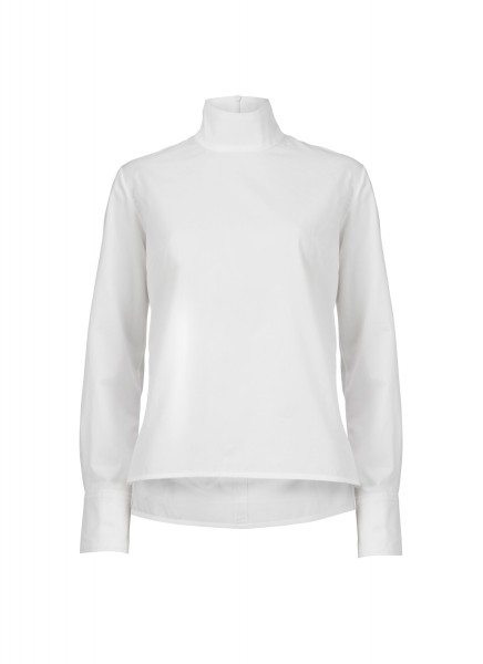 Liese shirt – white