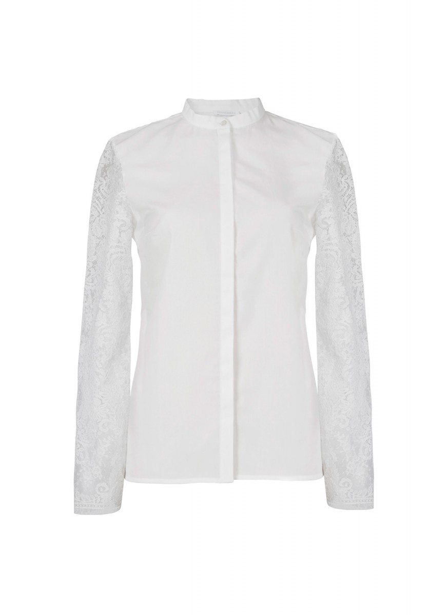 Liva Shirt