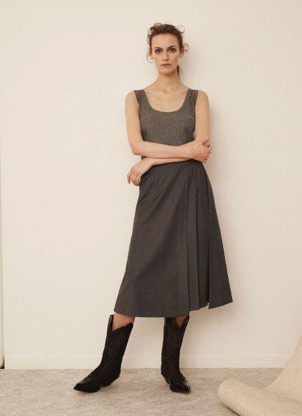 Dicte skirt