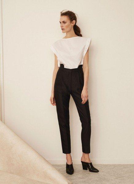 Beata trousers