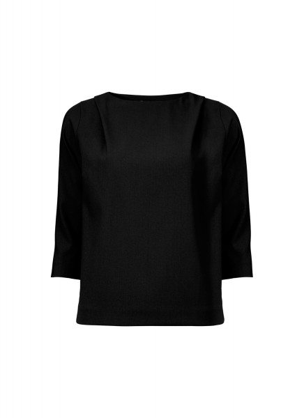 Lorea blouse