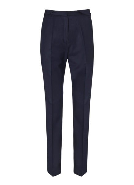 Braque trousers dark blue