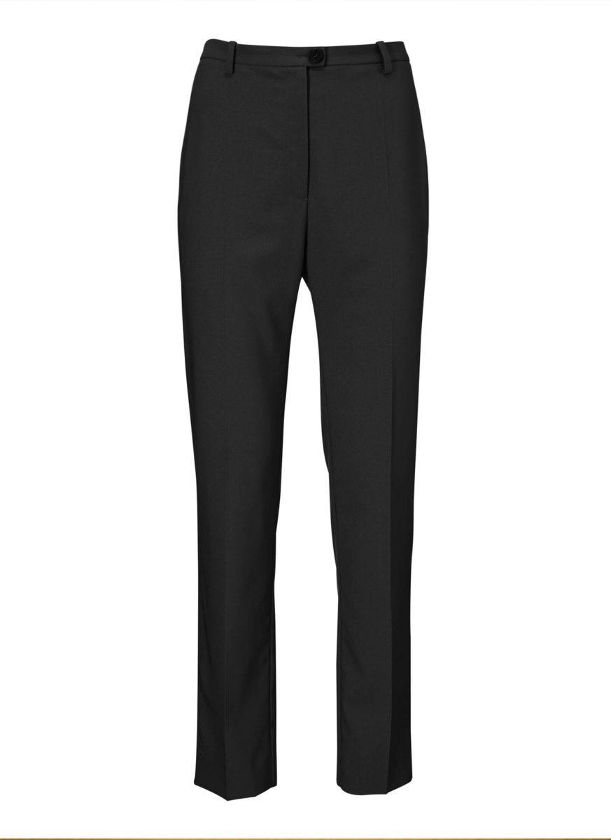 Basel Pants