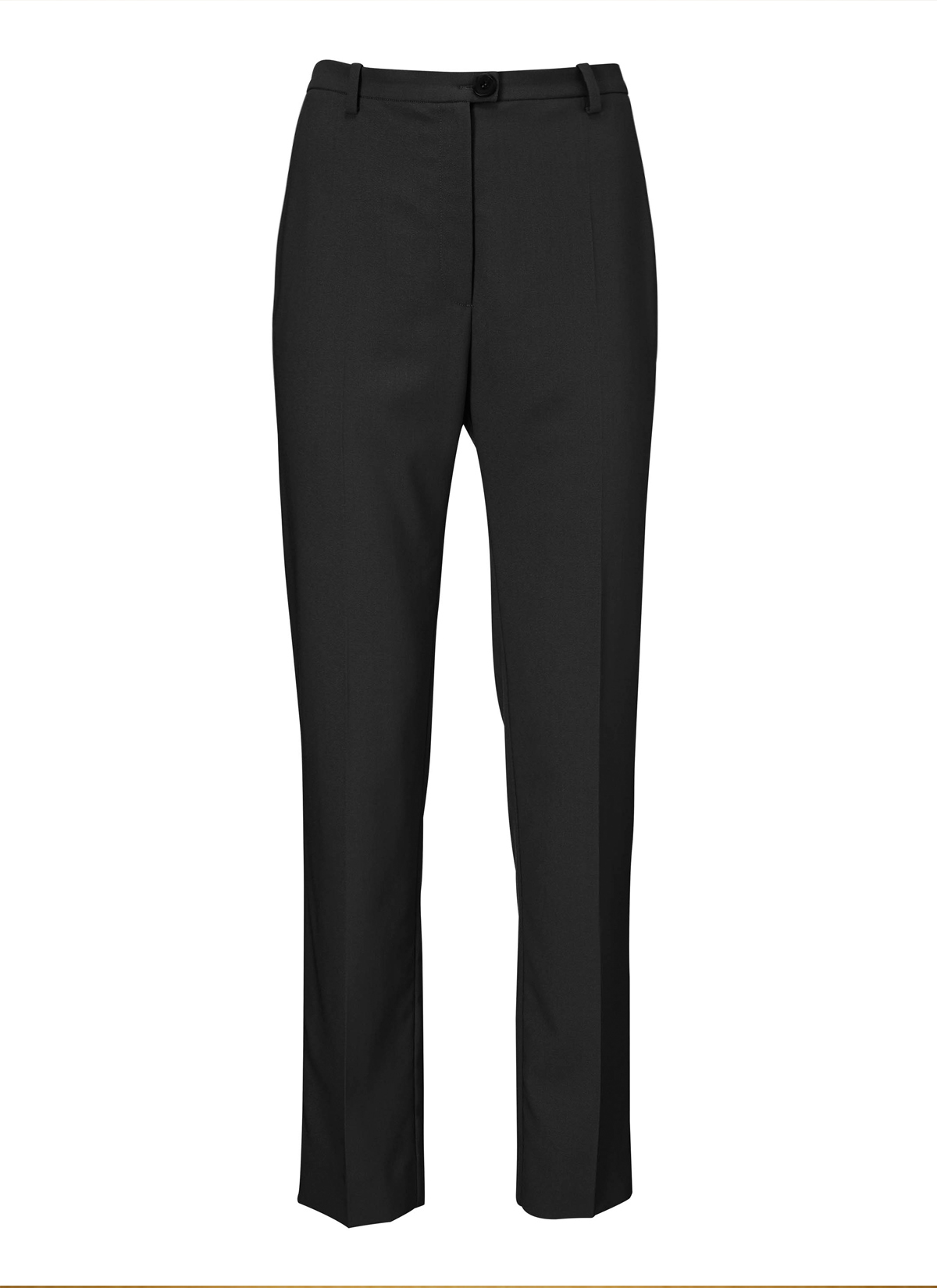 Fonnesbech_Baselpants_Midnight