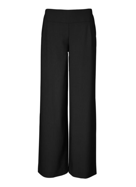 Berta Pants Midnight