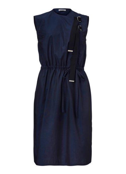 Masozi Dress