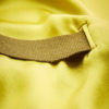 Fonnesbech_Lilly_Top_Acidgreen_detail-219