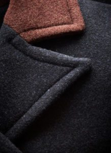 Anchica_Jacket_Navy_detail_Web