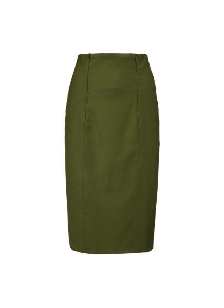 Dewei Skirt