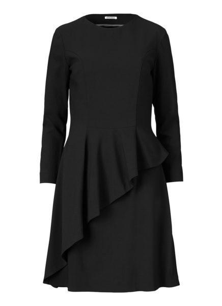 Mood dress Midnight