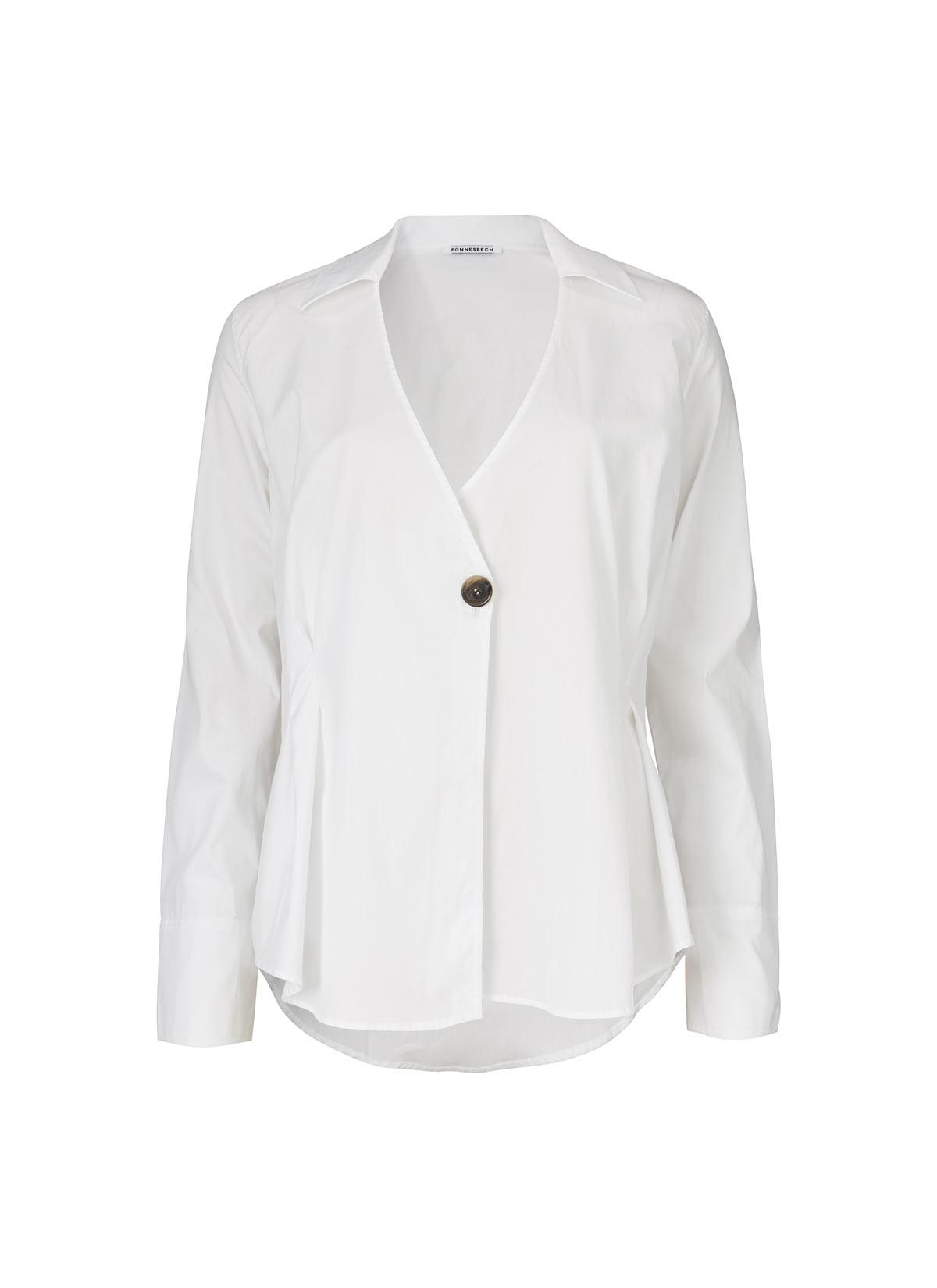 ella_shirt