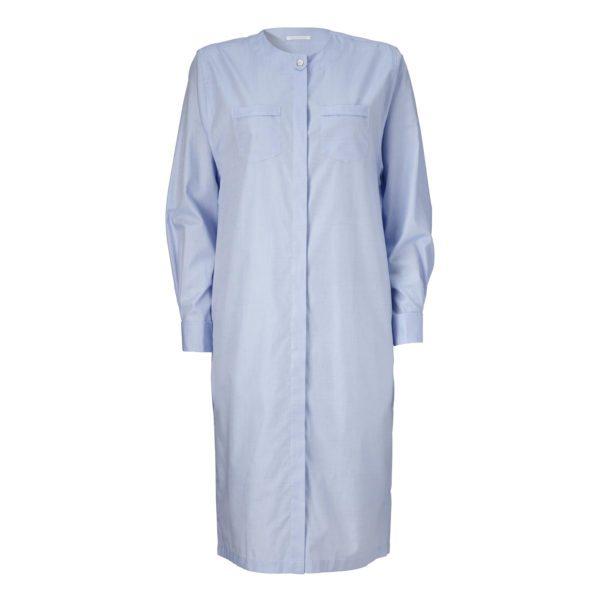 Erica Shirt dress