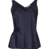 Lilly_Top_Sparkling_Navy