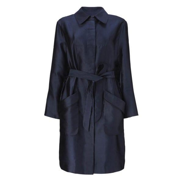 Aura Coat
