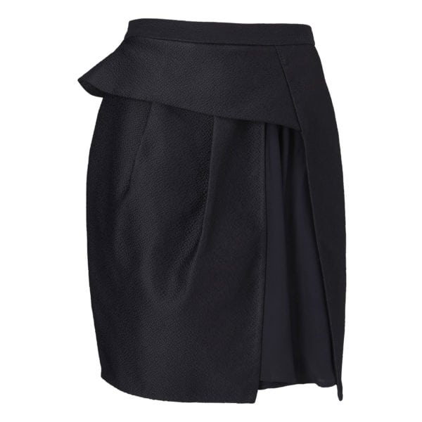 Dora skirt