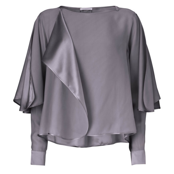 Eli blouse
